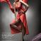 Casting Do Wyborów Miss i Mistera Silesia 2011 w Klubie Cameleon w Dąbrowie Górniczej., Klub Cameleon, Dąbrowa Górnicza