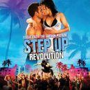 Step Up 4 Revolution - soundtrack w sprzedaży już od 17 lipca!