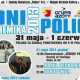 Dni Polic - Dni Chemika 2013, IMPREZA, POLICE, Police k. Szczecina, Police