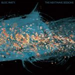 "Bloc Party - nowy kwałek ""Ratchet"" i EPka ""The Nextwave Sessions"" [2013]"