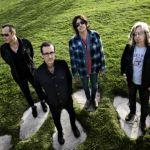 Stone Temple Pilots zapowiadają koncerty i nagrania z Chesterem Benningtonem [2013]