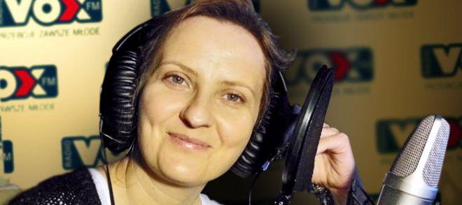 Katarzyna Pisarzewska - Zbieg Okoliczności (czyta Izabela Kuna)