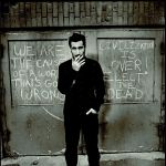 Serj Tankian na dwóch koncertach w Polsce! [BILETY, WARSZAWA, GDAŃSK]