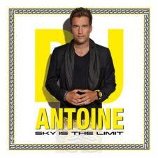 House Party - DJ Antoine, U-Jean, Mad Mark, B-Case