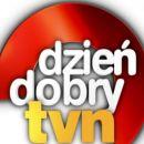 """Patty w DZIEŃ DOBRY TVN. Patrycja Dłutkiewicz i jej występ """"NA ŻYWO""""!"""