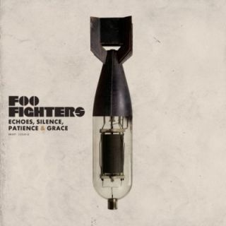 Home - Foo Fighters