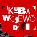 Paprocki i Brzozowski u Kuby Wojewódzkiego. Kim są Paprocki i Brzozowski?