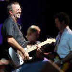 Kultowa godzina w czwartek: The Beatles, The Killers, The Strokes i Eric Clapton