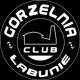 Klubowy Początek Ferii Zimowych w Kliubie Gorzelnia-IMPREZA ŁABUNIE k/ZAMOŚCIA, Gorzelnia Zamość - Klub Muzyczny, Łabunie