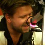 """L.Stadt na żywo: zobacz """"Take Care"""" i """"Ciggies"""" w EsceROCK - część 2! [VIDEO]"""