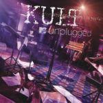 Kult - MTV Unplugged na pierwszym miejscu OLiS - płyta z 2010 znów na szczycie w styczniu 2014. [VIDEO]
