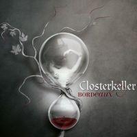 Abracadabra - Closterkeller