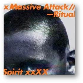 Take It There - Massive Attack, Tricky