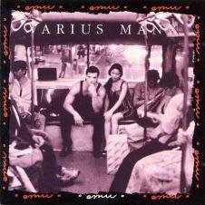 Zanim Zrozumiesz - Varius Manx