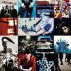 The Fly - U2