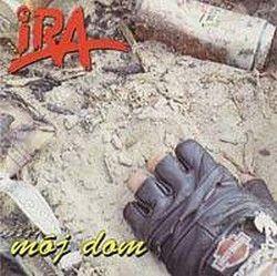 Mój Dom - IRA