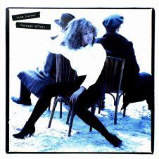 I Don't Wanna Lose You - Tina Turner