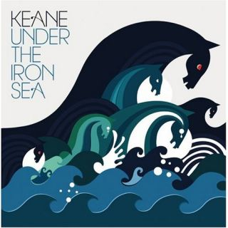 Leaving So Soon - Keane