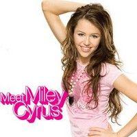 East Northumberland High - Miley Cyrus