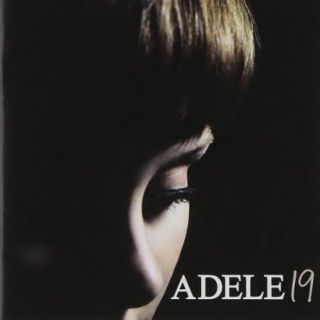 Hometown Glory - Adele