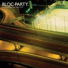 I Still Remember - Bloc Party
