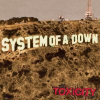 X - System of a Down