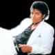 zdjęcie Michael Jackson