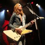 Disturbed, SOAD i Halestorm w setliście muzycznej gry Rock Band 4. Poznajcie szczegóły!