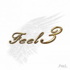Weekend - Feel