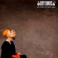 Here Comes The Rain Again - Eurythmics