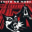 Ugly In The Morning - Faith No More