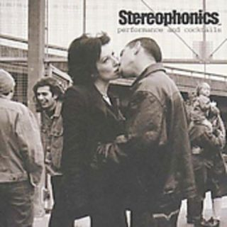 Just Looking - Stereophonics