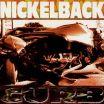 Fly - Nickelback