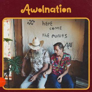Handyman - Awolnation