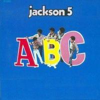 2-4-6-8 - Michael Jackson