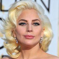 Kaboom - Lady Gaga