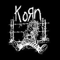 Alive - Korn
