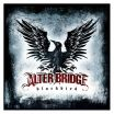 Wayward One - Alter Bridge