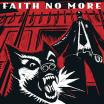Cuckoo For Caca - Faith No More