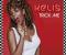 Trick Me - Kelis