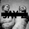 Holy Grail - Justin Timberlake, Jay-Z