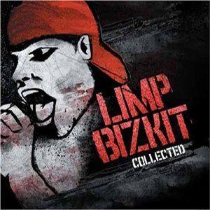Nobody Like You - Limp Bizkit