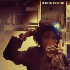 Jesus' Son - Placebo