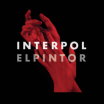 All The Rage Back Home - Interpol