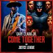 Come Together - Gary Clark Jr