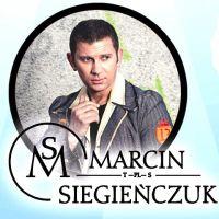 Wielkie Jaja - Marcin Siegieńczuk