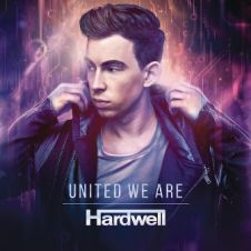 Echo - Hardwell, Jonathan Mendelsohn