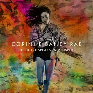 Stop Where You Are - Corinne Bailey Rae