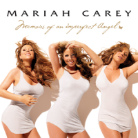 Up Out My Face - Mariah Carey