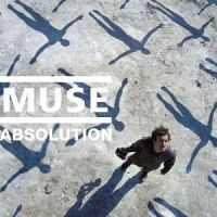 Stockholm Syndrome - Muse